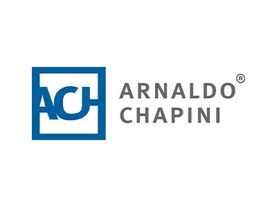 arnaldo-chapini