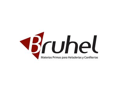 bruhel