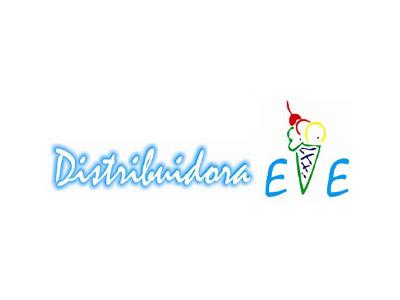 distribuidora-eve