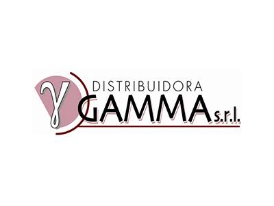 distribuidora-gamma