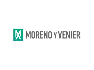morenoyvenier
